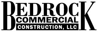 Bedrock Commercial Construction, LLC